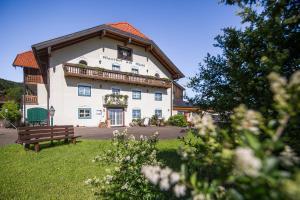 Hotel-Gasthof Am Riedl - Guggenthal