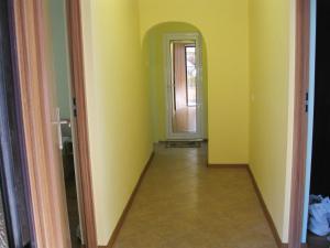 Apartment Aya
