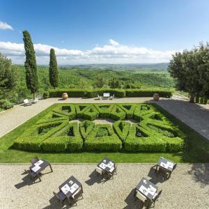 Castello La Leccia (8 of 41)