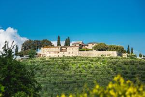 Castello La Leccia (25 of 41)