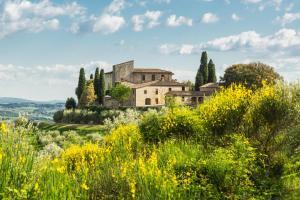 Castello La Leccia (1 of 41)