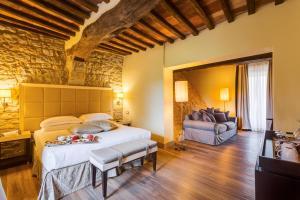 Castello La Leccia (37 of 41)