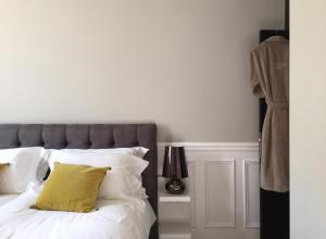 Location gîte, chambres d'hotes La Suite 19 dans le département Val de Marne 94