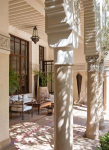 Villa des Orangers (37 of 56)