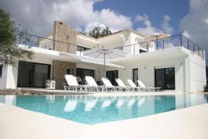 obrázek - Villa Lumina