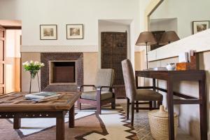 Villa des Orangers (40 of 56)
