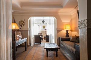Villa des Orangers (13 of 56)