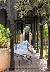Villa des Orangers (30 of 56)