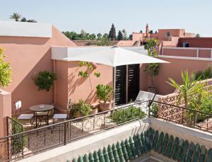Villa des Orangers (15 of 56)