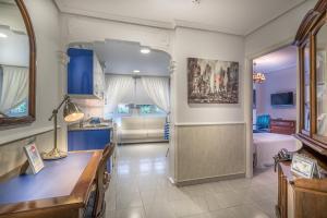 Apartamentos Las Brisas.  Mynd 4