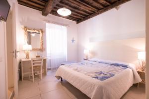 Bellambra, Penziony  Monterosso al Mare - big - 12