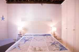 Bellambra, Penziony  Monterosso al Mare - big - 38