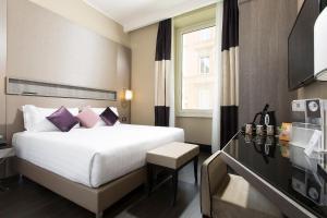 Rome Life Hotel - abcRoma.com