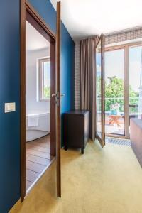 Viešbutis Simpatija, Hotel  Druskininkai - big - 6
