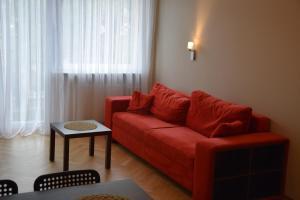 Apartament Gdańsk Blisko Plaży