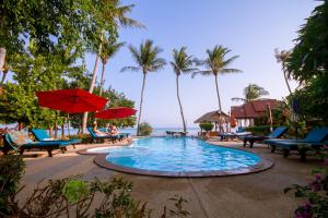 Morning Star Resort - Baan Khai