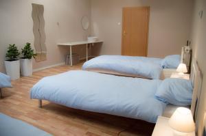 Smart Stay Hostel Gdynia