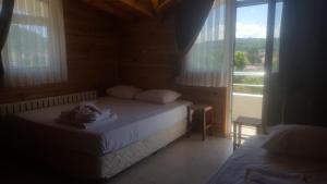 obrázek - Liman Motel