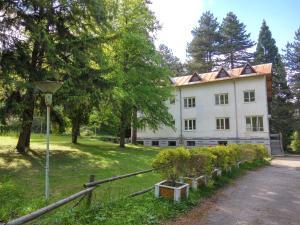 obrázek - Villa Betolovoto