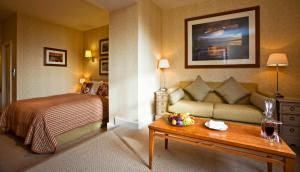 Fermain Valley Hotel (22 of 92)