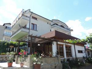 Guest House Bakish Obzor, Обзор