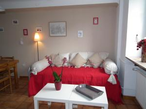 """Location gîte, chambres d'hotes Gîte """"Les Vergers"""" dans le département Moselle 57"""