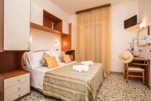 Hotel Oregon - AbcAlberghi.com