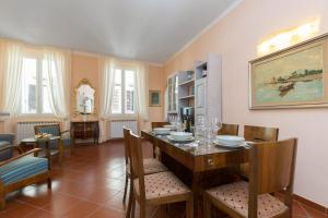 Apartment Provence Luxury - AbcAlberghi.com