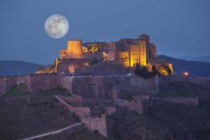 Picture of Parador de Cardona
