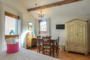 Residenza De L'Osmarin (38 of 97)