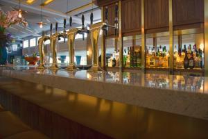 Garryvoe Hotel (24 of 73)