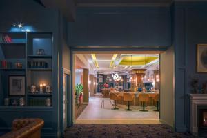 Garryvoe Hotel (16 of 73)