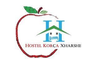 Hostel Korça Xharshe - بورغراديك
