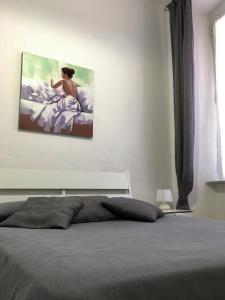 Cà du Flavio - AbcAlberghi.com