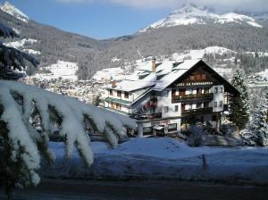 Hotel La Campagnola - AbcAlberghi.com