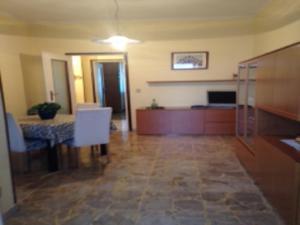 Appartamento Bice - AbcAlberghi.com