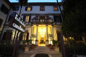 Hotel Chiusarelli (10 of 87)