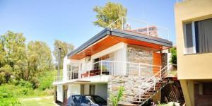 Casona del Lago, Dovolenkové domy  Villa Carlos Paz - big - 18