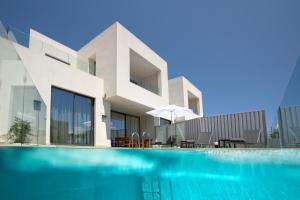 obrázek - S&K Villas