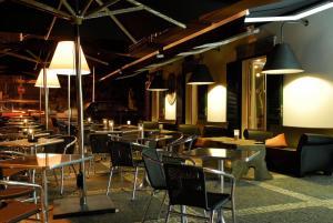 Hotel da Vila (12 of 27)