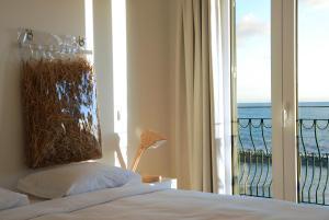 Hotel da Vila (17 of 27)