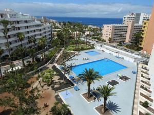 Apartamento Vina del Mar las Americas, Playa de las Américas