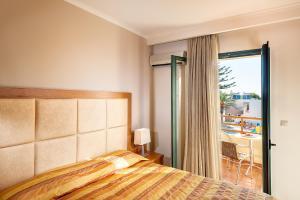 Sirios Village Hotel & Bungalows - All Inclusive, Szállodák  Káto Daráco - big - 53