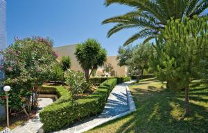 Sirios Village Hotel & Bungalows - All Inclusive