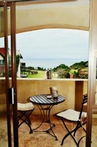 Supertubes Guesthouse, Penziony  Jeffreys Bay - big - 200