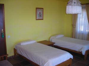 Hotel La Palma Romantica (20 of 62)