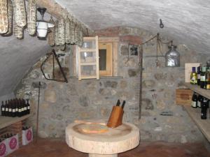 Albergo Coira - Hotel - Santa Brigida