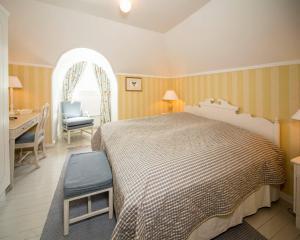 Rjukan Admini Hotel, Hotels  Rjukan - big - 77