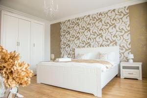 Villa Grande - Apartmány, Apartmány  Olomouc - big - 45