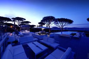 Kube Hotel Saint-Tropez (32 of 62)